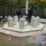 tritonstone_tiered_temple_ireland_6