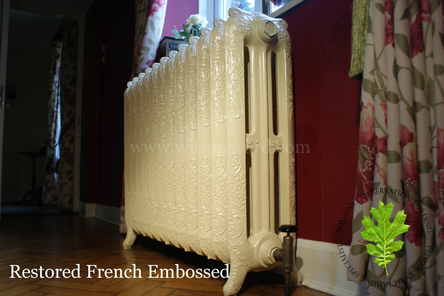 restored_french_embossed