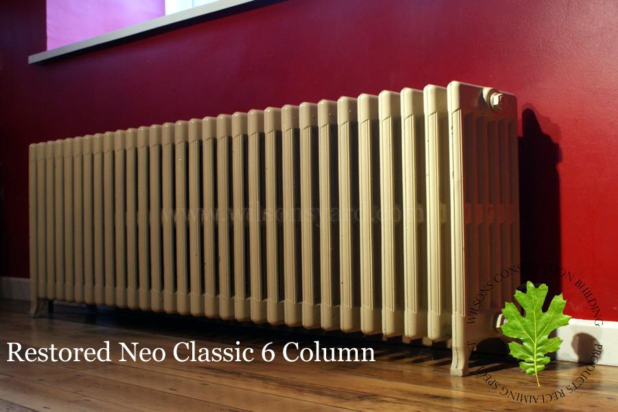 restored_neoclassic6_column