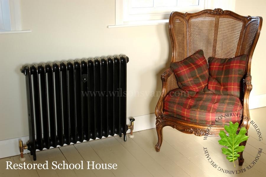 restored_schoolhouse