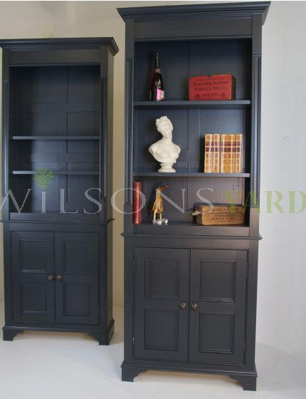 Handmade Cabinets Ireland