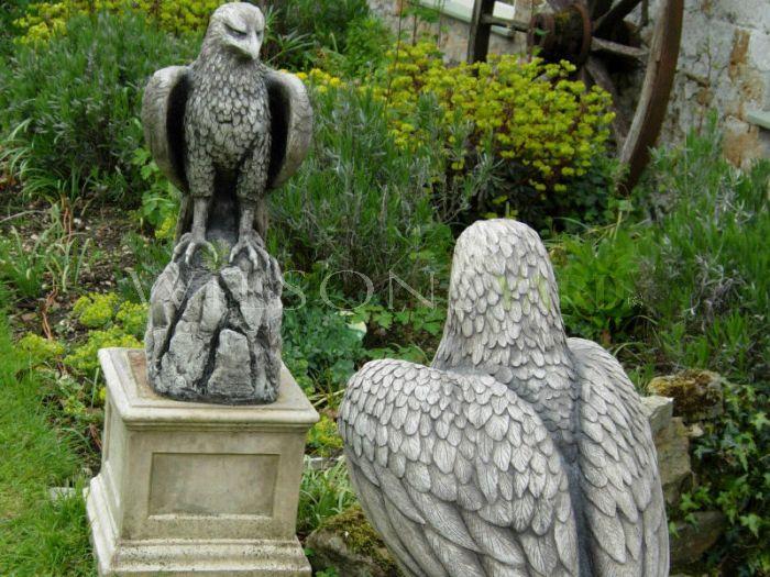 The Triton Collection - The Triton Hawks