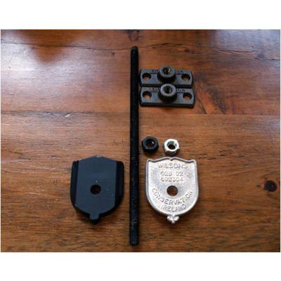 Radiator Fittings
