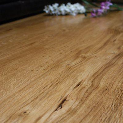 Re Sawn Rustic European Oak