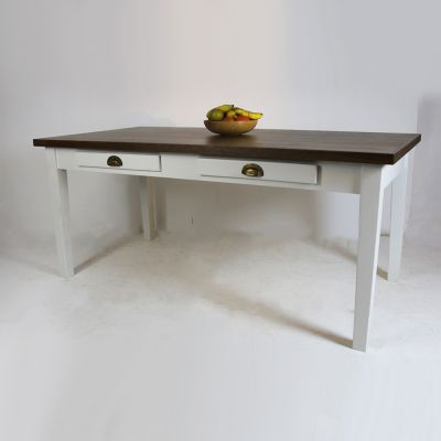 French Farm House Table Made To Order