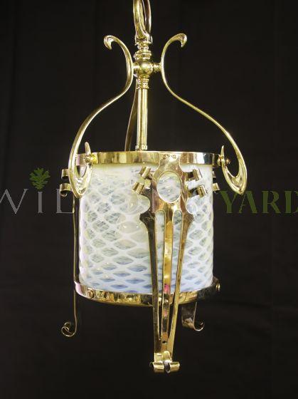 Vintage chandeliers Dublin