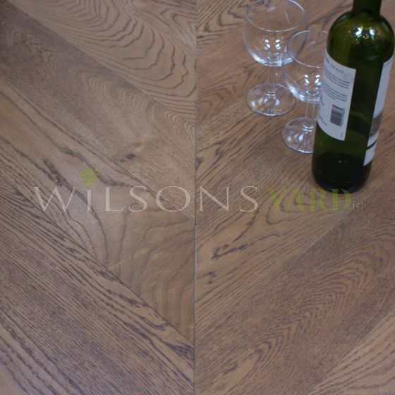 solid engineered oak wood flooring