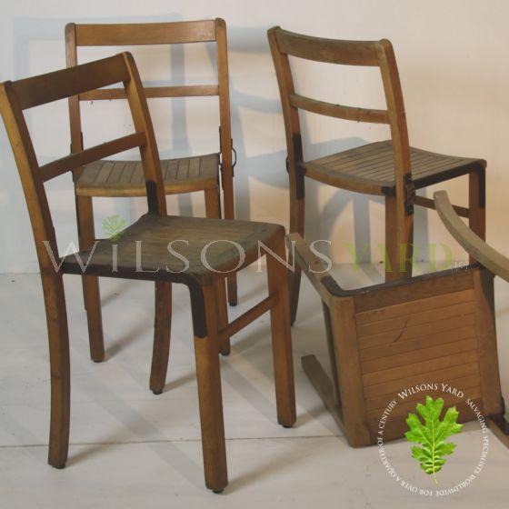 Antique and vintage furniture Dublin