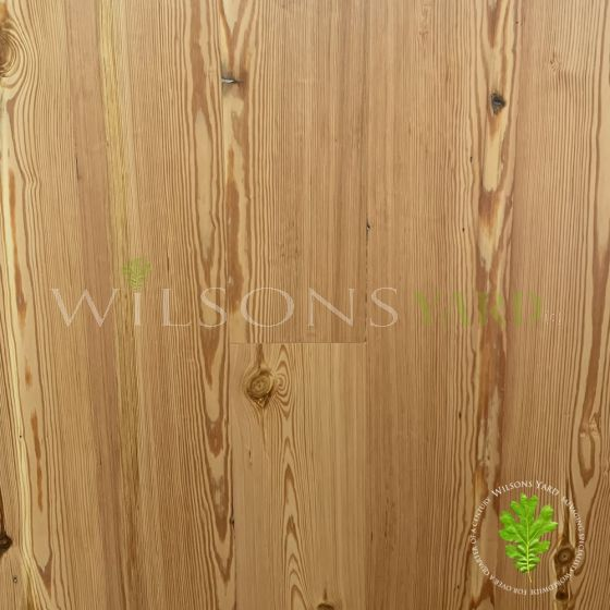 Reclaimed wood flooring Belfast