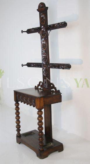 Antique furniture Ireland